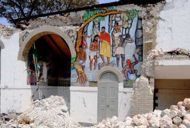 musée-d'art-haïtien