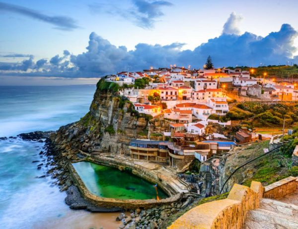 must-visit-historic-attractions-of-portugal