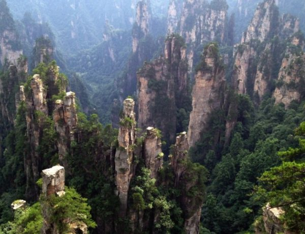 mysterious-places-in-asia-that-you-must-visit