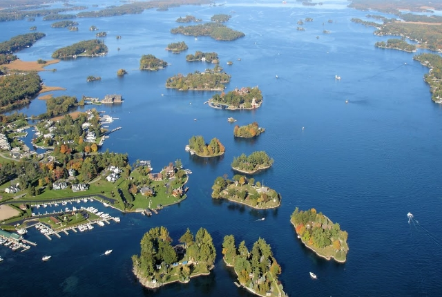 one-thousand-islands