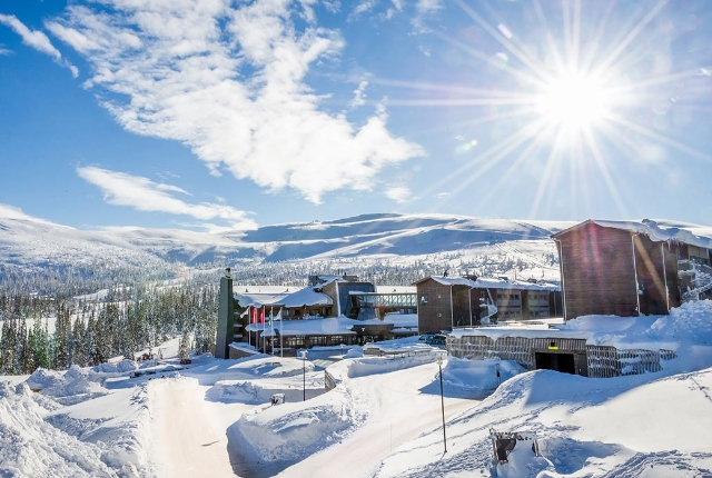 park-inn-trysil-mountain-resort
