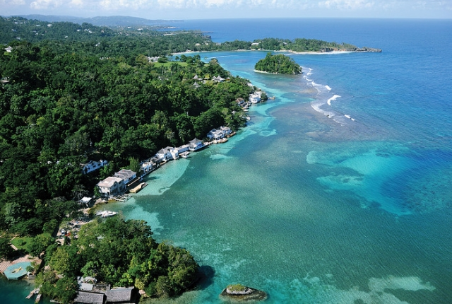 port-antonio-jamaica