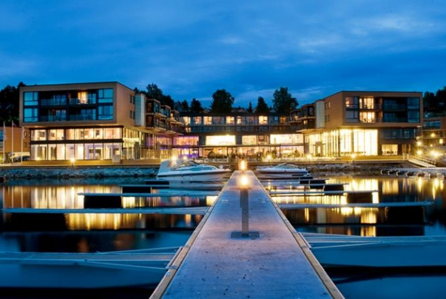 quality-spa-and-resort-son-norway