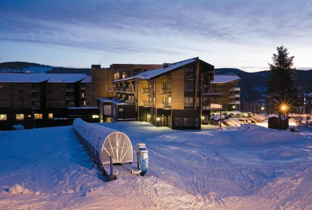 radisson-blu-resort-trysil