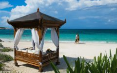 romantic-getaways-at-caribbean-islands