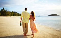 seaside-cities-for-your-perfect-honeymoon