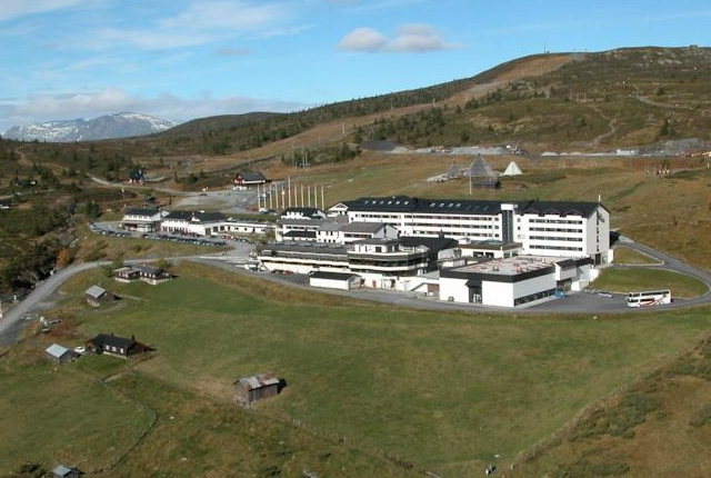 storefjell-resort-hotel-gol-norway