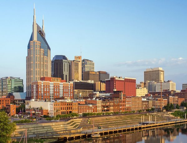 tennessee-luxury-hotels