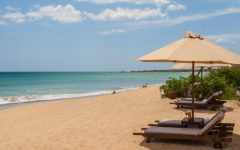 The 7 Best Holiday Beach Resorts in Sri Lanka