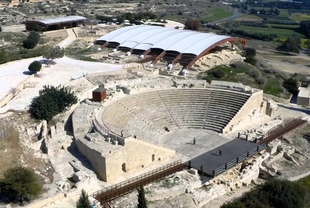 the-ancient-city-of-kourion