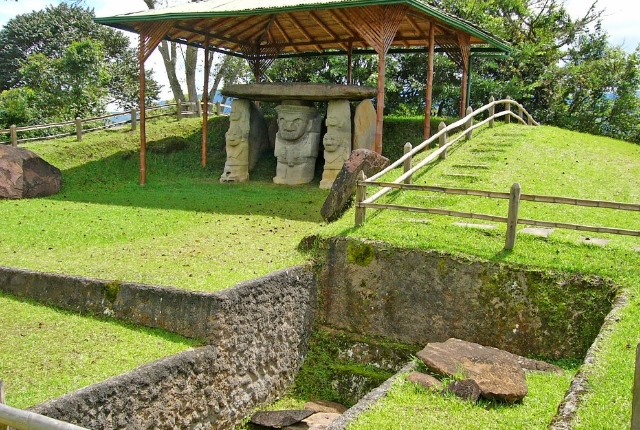 the-archeological-site-of-san-agustin