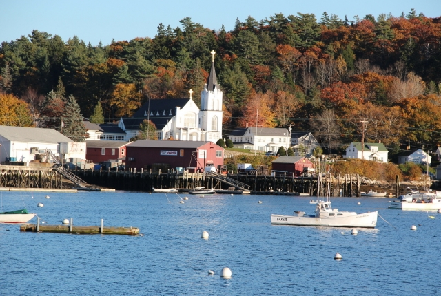 the-boothbay-harbor