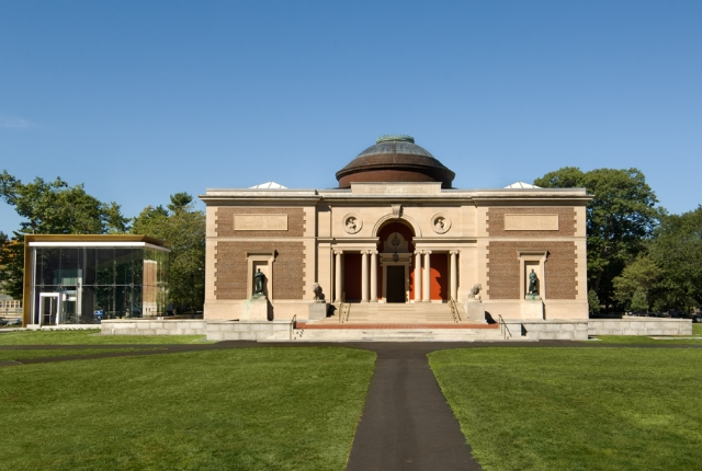 the-bowdoin-college-museum-of-art
