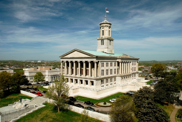 the-capitol-building-of-tennessee