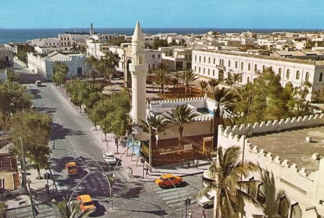 the-city-of-mogadishu