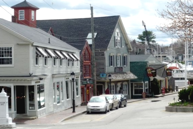 the-coastal-town-of-kennebunkport
