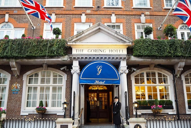 the-goring-belgravia-london-england