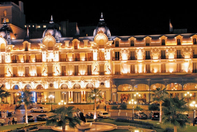 the-grand-hotel-de-paris-monte-carlo