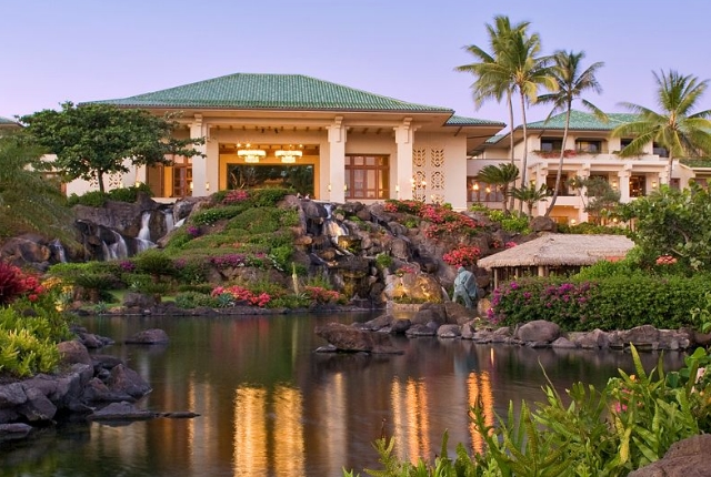 the-grand-hyatt-kauai-resort-and-spa