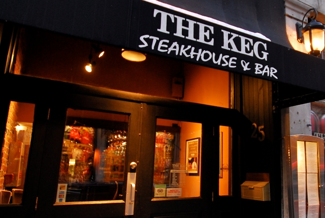 the-keg-steakhouse-bar
