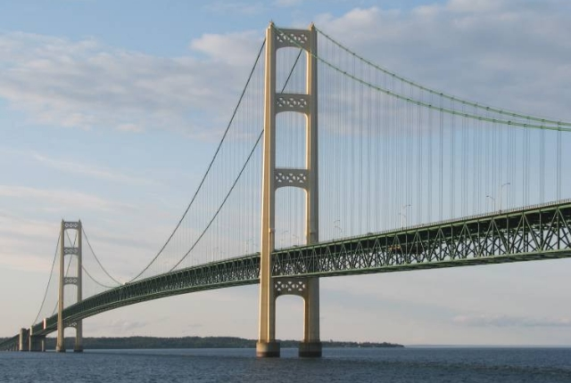 the-mackinac-bridge