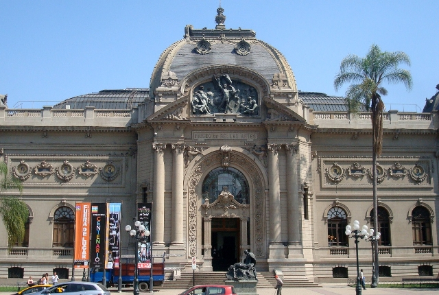 the-national-museum-of-fine-arts