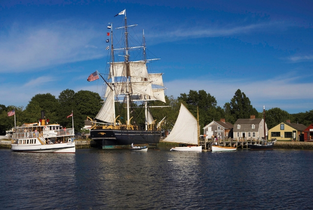 the-nautical-museum-mystic