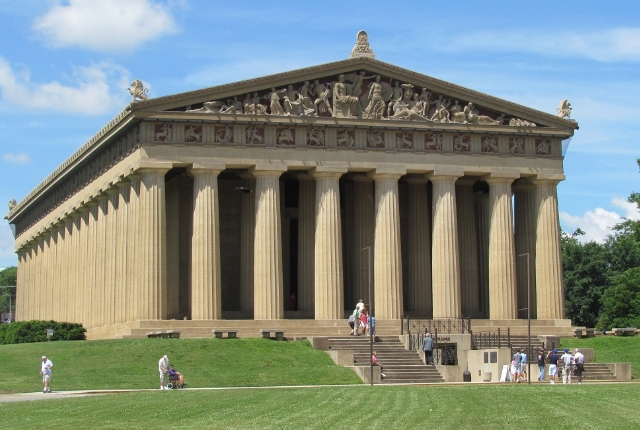 the-pantheon-nashville