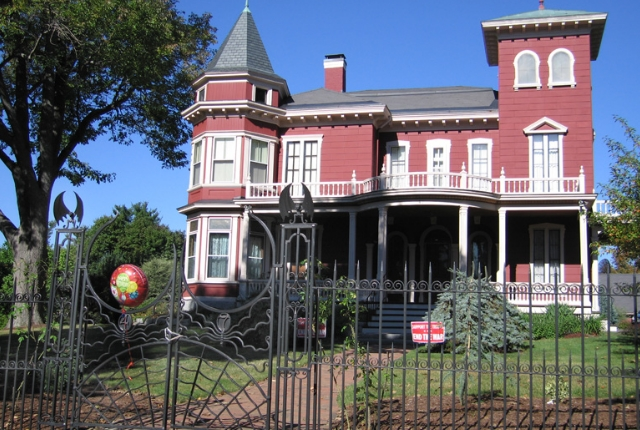 the-residence-of-stephen-king