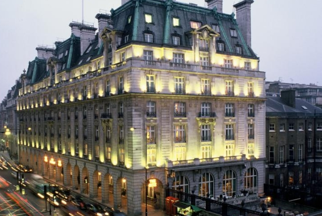 the-ritz-carlton-mayfair-london