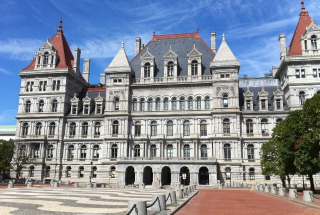 the-state-capitol-building-albany