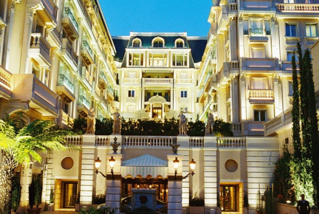 the-superb-hotel-metropole-monte-carlo