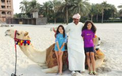 things-to-do-in-abu-dhabi-with-kids