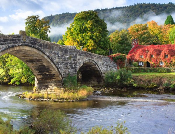 things-to-do-in-wales