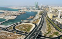tourist-attractions-in-bahrain-to-visit