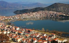 tourist-attractions-in-macedonia