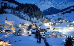 tourist-destinations-in-andorra
