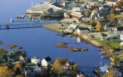 travel-destination-in-maine-america
