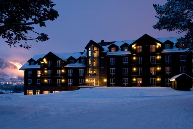 vestlia-resort-geilo