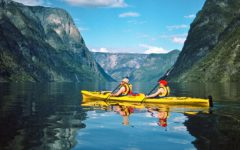 10-great-european-kayaking-destinations