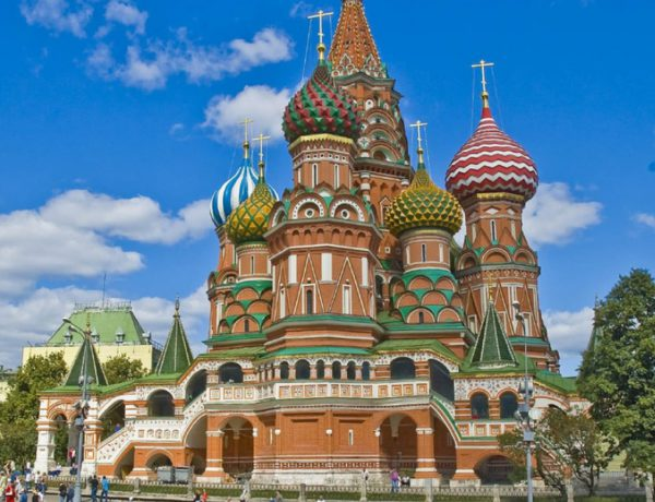 5-best-historic-attractions-of-russia