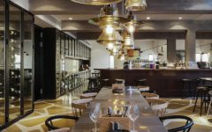 5-classic-luxury-hotels-in-israel