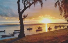 5-exciting-things-to-do-in-reunion-island