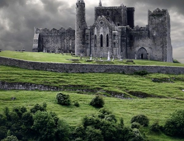 5-interesting-must-see-historic-attractions-of-ireland