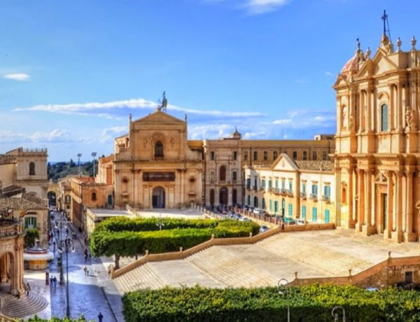 5-magnificent-historic-and-heritage-sites-of-sicily-island-italy