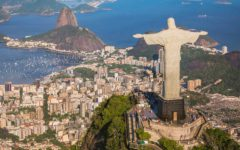 7-amazing-holiday-hotels-in-rio-de-janeiro