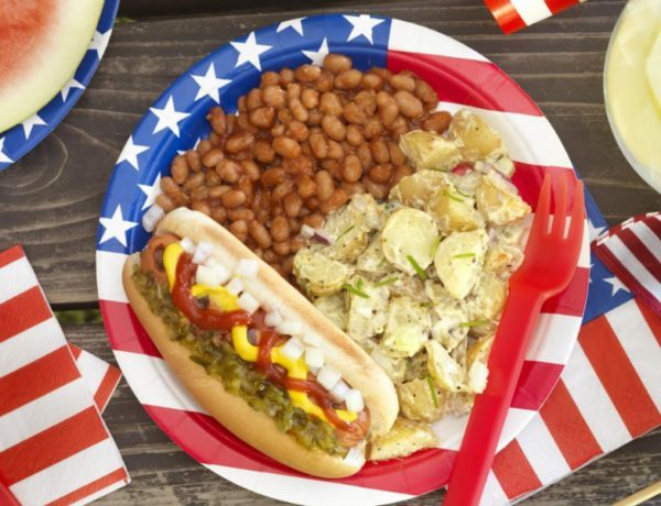 7-must-have-street-foods-in-the-united-states