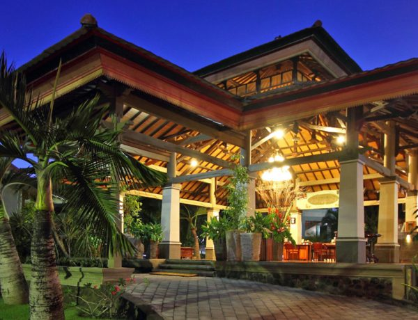 7-luxury-hotels-in-dili