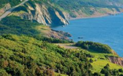 8-enchanting-things-to-do-in-nova-scotia