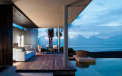 8-superb-luxury-hotels-in-taiwan
